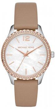 Zegarek damski Michael Kors MK2910