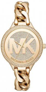 Zegarek damski Michael Kors MK3474