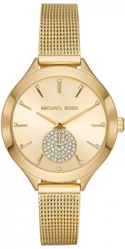 Zegarek damski Michael Kors MK3920