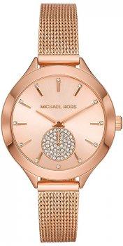 Zegarek damski Michael Kors MK3921