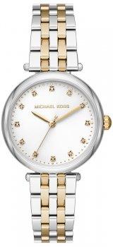 Zegarek damski Michael Kors MK4569