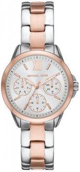 Zegarek damski Michael Kors MK6817