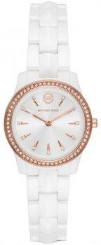 Zegarek damski Michael Kors MK6840