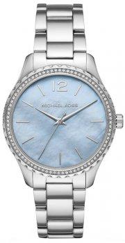 Zegarek damski Michael Kors MK6847