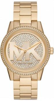 Zegarek damski Michael Kors MK6862