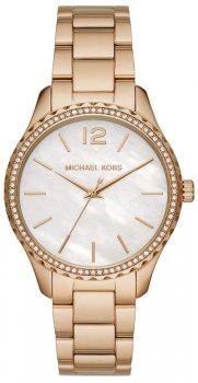 Zegarek damski Michael Kors MK6870