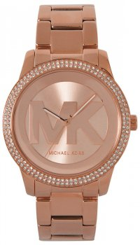 Zegarek damski Michael Kors MK6880
