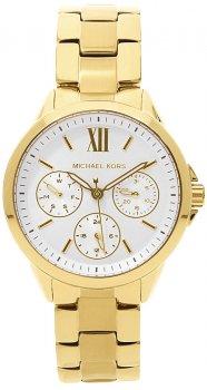 Zegarek damski Michael Kors MK6882