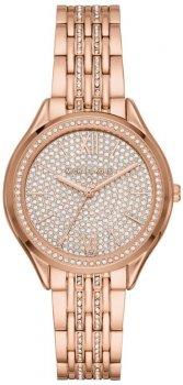 Zegarek damski Michael Kors MK7085