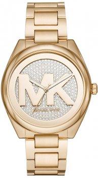 Zegarek męski Michael Kors MK7088