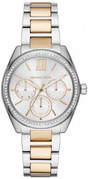 Zegarek damski Michael Kors MK7092