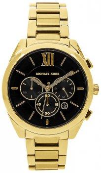 Zegarek męski Michael Kors MK7107