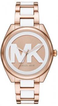 Zegarek męski Michael Kors MK7134