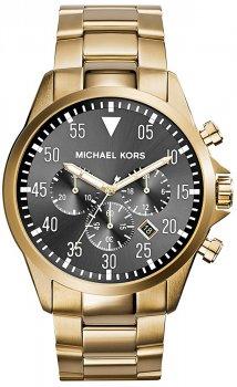 Zegarek męski Michael Kors MK8361