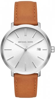 Zegarek męski Michael Kors MK8673