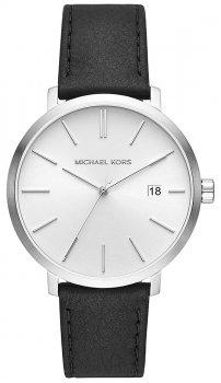 Zegarek męski Michael Kors MK8674