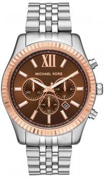 Zegarek męski Michael Kors MK8732