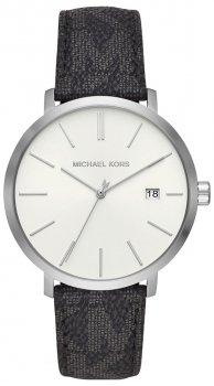product męski Michael Kors MK8763
