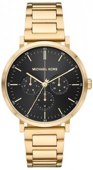 Zegarek męski Michael Kors MK8808