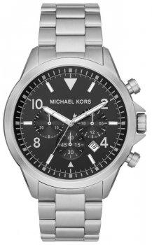 product męski Michael Kors MK8826