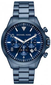 Zegarek  męski Michael Kors MK8829