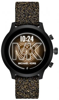 Zegarek damski Michael Kors MKT5093