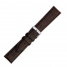 Pasek do zegarka  Morellato A01X2269480032CR21