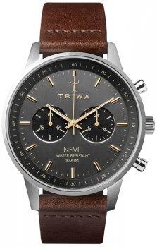 Zegarek męski Triwa NEST114-CL110412