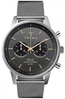 Zegarek męski Triwa NEST114-ME021212