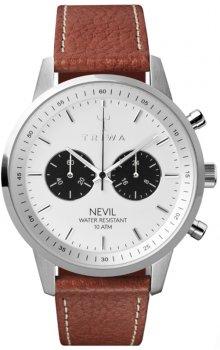 Zegarek męski Triwa NEST119-TS010212