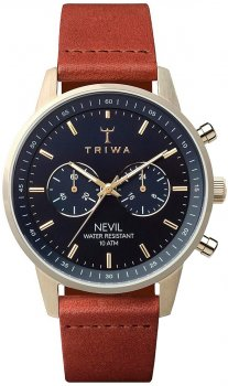 Zegarek męski Triwa NEST122-CL110217