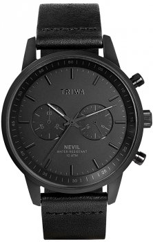 Zegarek męski Triwa NEST127-CL110101P