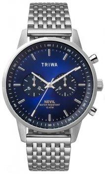 Zegarek męski Triwa NEST130-BR021212