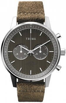 Zegarek męski Triwa NEST131-CL212612