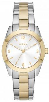 Zegarek damski DKNY NY2896