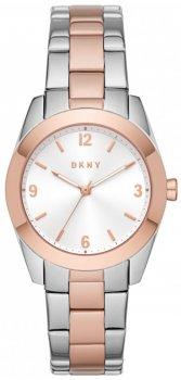 Zegarek damski DKNY NY2897