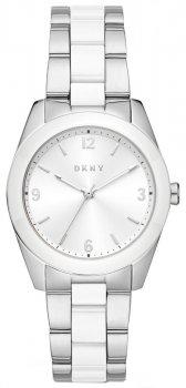 Zegarek damski DKNY NY2904