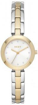 Zegarek damski DKNY NY2918