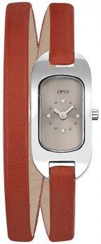 Zegarek  damski Opex X0391LG7