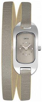 Zegarek damski Opex X0391LG8