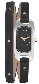Zegarek  damski Opex X0391LH2