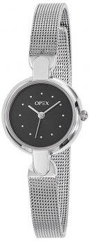 Opex X3821MA1