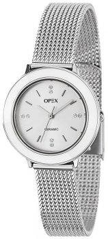 Opex X3921CA3