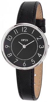 Zegarek damski Opex X3991LA1