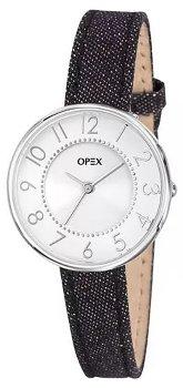 Zegarek damski Opex X3991LA4