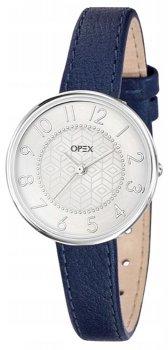 Zegarek damski Opex X3991LA5