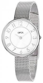 Opex X3991MA1