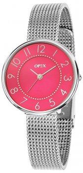 Opex X3991MA2