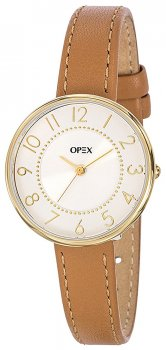 Zegarek damski Opex X3993LA1