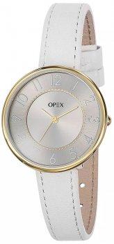 Zegarek damski Opex X3993LA2